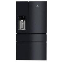 Tủ Lạnh Electrolux EHE6879AB 617L