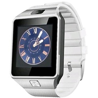 Smart Watch MD09