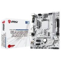 Mainboard MSI H310M GAMING ARCTIC