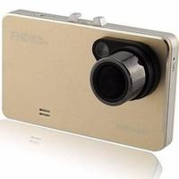 Camera hành trình ELITEK EJV2520 FHD