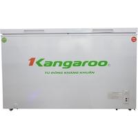 Tủ đông Kangaroo KG488C2 488L