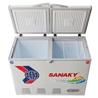 Tủ đông  Sanaky VH-4099A1 410L