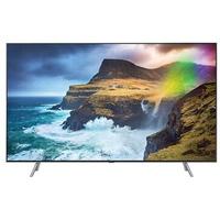 Smart Tivi QLED Samsung QA55Q75RA 55 Inch