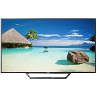 Tivi Sony KDL-32W610F