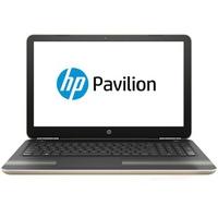 Laptop HP Pavilion 15-cs0101TX 4SQ47PA