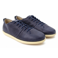Giày Sneakers Nam Geox U New Do B U620QB