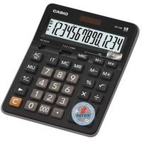 Máy tính để bàn Casio GX-14B
