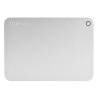 Ổ cứng di động HDD TOshiba 1TB CANVIO Premium USB 3.0