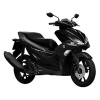 Xe máy Yamaha NVX 125