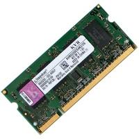 Ram Laptop Kingston 2GB DDR3 Bus 1333 MHz