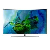 Tivi Samsung QA75Q8C 75inch Cong QLED