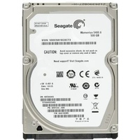 Ổ Cứng Laptop HDD Seagate 320GB