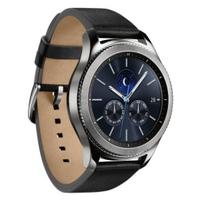 Đồng hồ Samsung Gear S3 Classic R770
