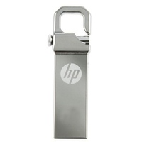 USB HP 16GB V250W