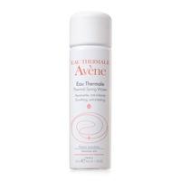 Nước khoáng làm dịu da, chống kích ứng Avene Thermale Spring Water 50ml