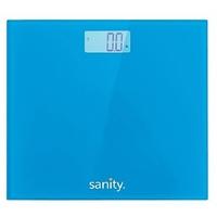 Cân Sức Khỏe Điện Tử Sanity S6400