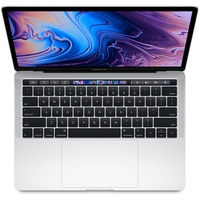 MacBook Pro Touch Bar MR972