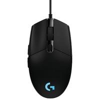 Chuột Logitech G102 Prodigy Gaming