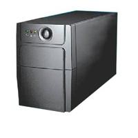 Bộ Lưu Điện /UPS Offline HYUNDAI HD 1500VA
