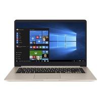Laptop Asus Vivobook S510UQ-BQ216