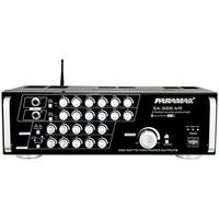 Amply Karaoke Paramax SA-888 AIR