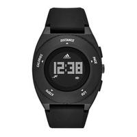 Đồng hồ Nam Nữ Adidas ADP3198