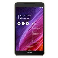 Tablet ASUS Fonepad7 FE375CXG 8GB