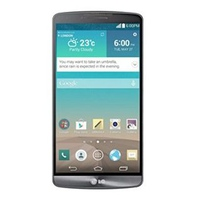 LG G3 16GB D855
