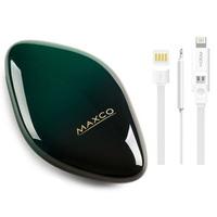Pin sạc dự phòng MAXCO Jewel 5200mAh