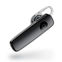 Tai nghe Bluetooth Plantronics Marque 2 M165