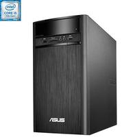PC ASUS K31CD-VN012D