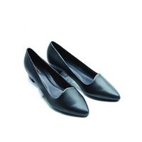 Giày Bít Mũi Nhọn Sablanca 5050BN0050