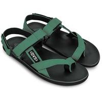 Giày Sandals Nam Xỏ Ngón DVS MS204