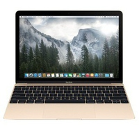 Macbook MLHF2 12inch