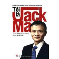 Tôi Là Jack Ma