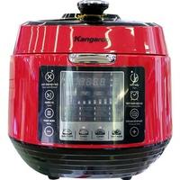 Nồi áp suất Kangaroo KG5P3 5L
