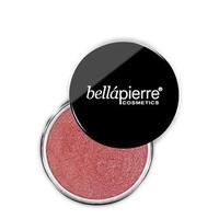 Phấn mắt Bellapierre Shimmer Powder