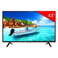 Tivi TCL 43S62T 43 inch Full HD