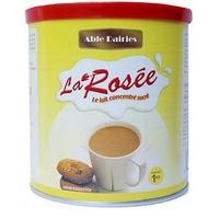 Sữa đặc La Rosee