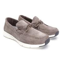 Giày Lười Geox USnapish D - U722DD