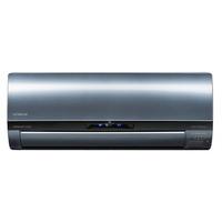 Máy lạnh/Điều hòa Hitachi RAS-VX13CF 1.5HP
