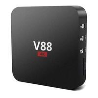 Android tv Box V88