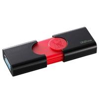 USB Kingston DataTraveler DT106 32GB