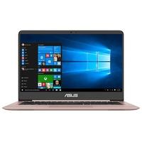Laptop Asus Zenbook UX410UF-GV116T