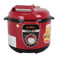 Nồi áp suất Goldsun EP-GBK-50P 5L