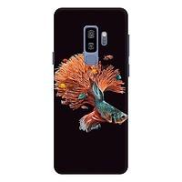 Ốp Lưng Samsung Galaxy S9 Plus Mẫu 48