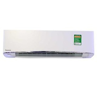 Máy lạnh/Điều hòa Panasonic Z18TKH 18000BTU 2 chiều Inverter