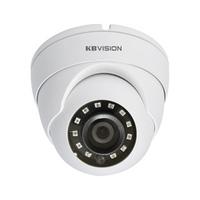 Camera KBVISION KX-1012S4