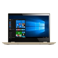 Laptop Lenovo Yoga 520 80X800WQVN