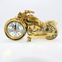 Đồng hồ báo thức xe máy